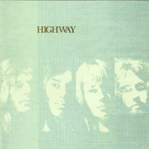 Highway (Remastered with Bonus Tracks)