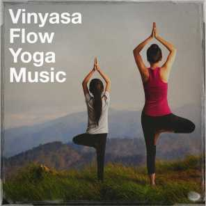 Vinyasa Flow Yoga Music