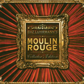 Moulin Rouge I & II - Soundtrack (International Version)