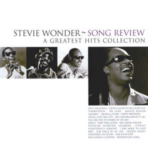 Song Review A Greatest Hits Collection - Edit