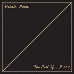 The Best Of... Part 1 - Single Version