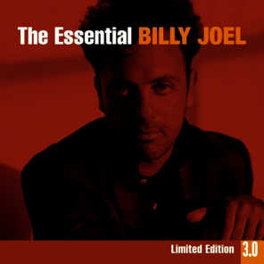 The Essential Billy Joel 3.0 (2010)