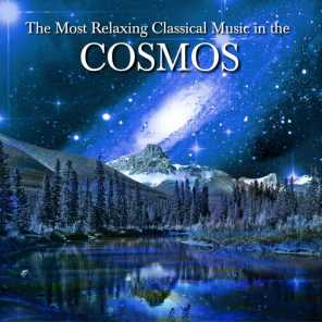 The Most Relaxing Classical Music In The Cosmos