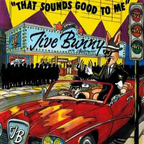 That Sounds Good to Me - Single