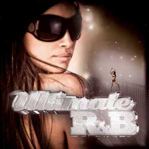 Ultimate R&B 2009 (International Version)