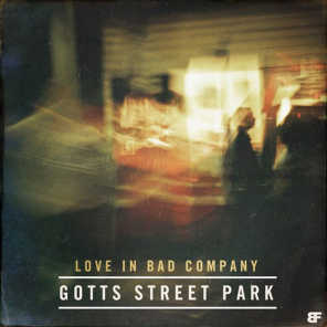 Love in Bad Company (feat. Dielle)