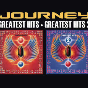Greatest Hits 1 & 2