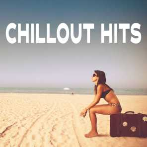 Chillout Hits
