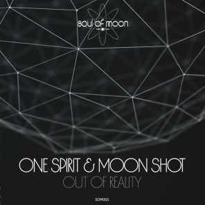 Out Of Reality EP