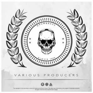Various Producers