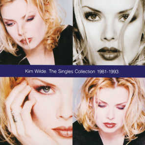 The Singles Collection 1981-1993 - Single Version