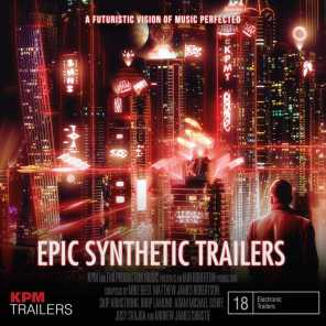 Epic Synthetic Trailers