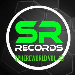 Sphereworld Vol. 43