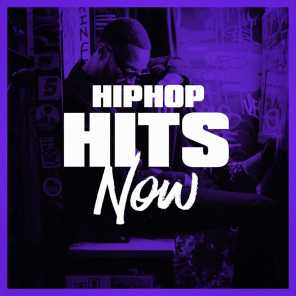 Hip-Hop Hits Now