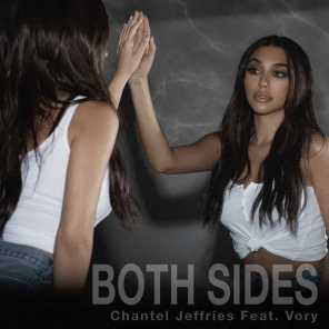 Both Sides (feat. Vory)