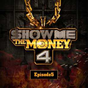 Show Me the Money 4 Episode 5
