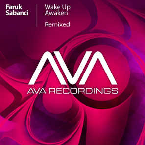 Wake Up / Awaken (Remixed)