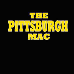 The Pittsburgh Mac
