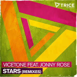Stars (Remixes)