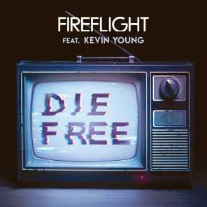 Die Free (feat. Kevin Young)
