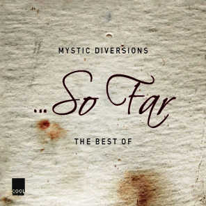 So Far (The Best Of)