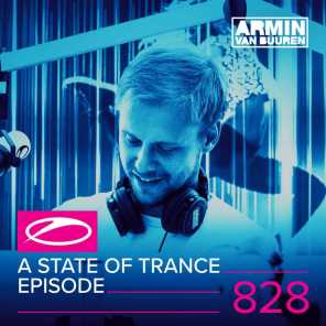 A State Of Trance Episode 828
