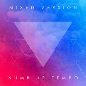 Numb up Tempo