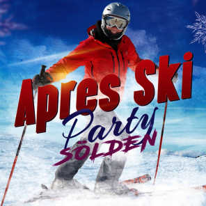 Après Ski Party Sölden