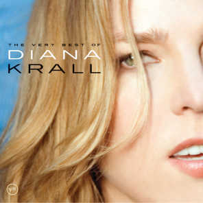 The Very Best Of Diana Krall - Album Version