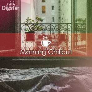 DIGSTER - Morning Chillout