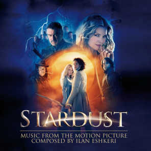 Stardust - Music From The Motion Picture