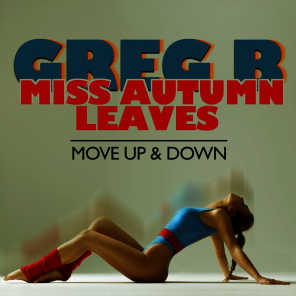 Move Up & Down