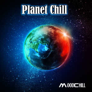Planet Chill (Four Seasons World Lounge)