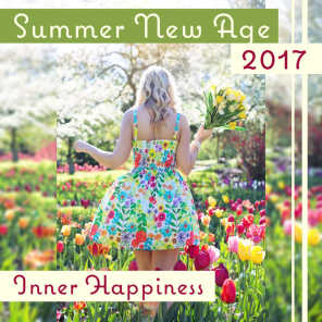 Summer New Age 2017