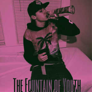 The Fountain of Youth EP