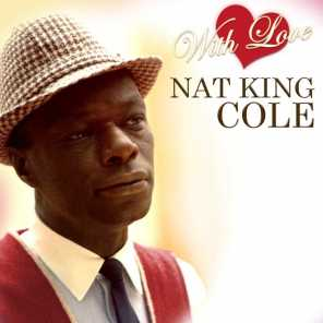 With Love...Nat King Cole