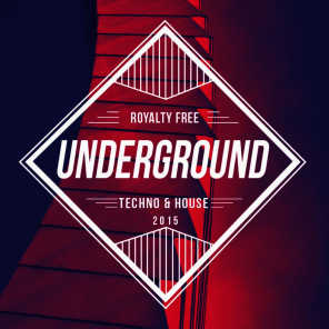 Royalty Free Underground Techno and House - EDM Songs