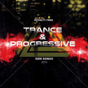 Royalty Free Trance & Progressive 2015 EDM Songs