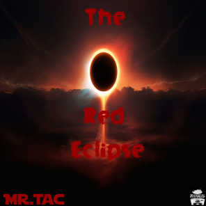 The Red Eclipse