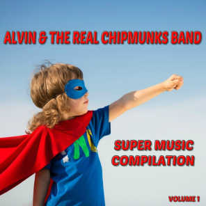 Super Music Compilation, Vol. 1