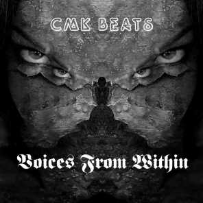 Voices From Within (Single)