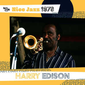 "Nice Jazz (Live at Nice ""Grande Parade Jazz"", 1978)"