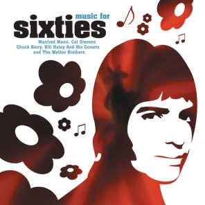 Music For Sixties