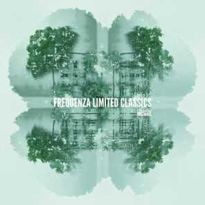 Frequenza Limited Classics - Tech House, House, Deep House