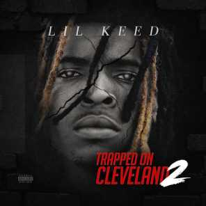 Trapped On Cleveland 2