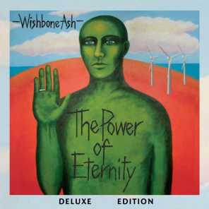 The Power of Eternity Deluxe Edition