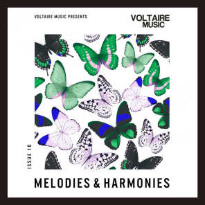 Melodies & Harmonies Issue 10