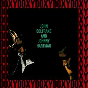 John Coltrane And Johnny Hartman (Hd Remastered Edition, Doxy Collection)