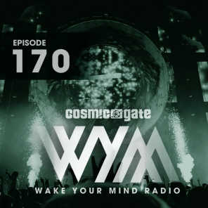Wake Your Mind Radio 170