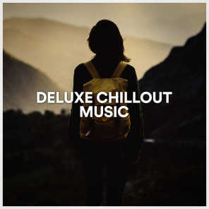 Deluxe Chillout Music